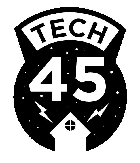 Tech 45